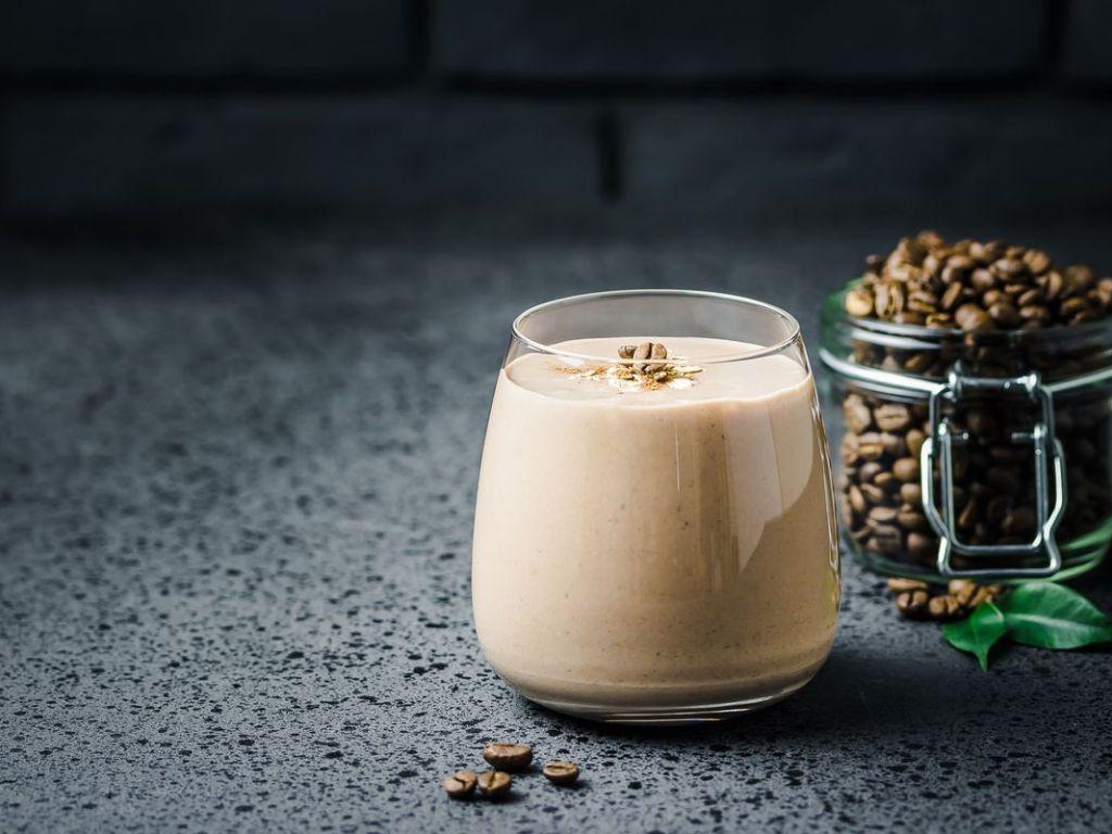 tre-ingredienti-per-un-dessert-incredibile:-la-crema-di-caffe-all'acqua