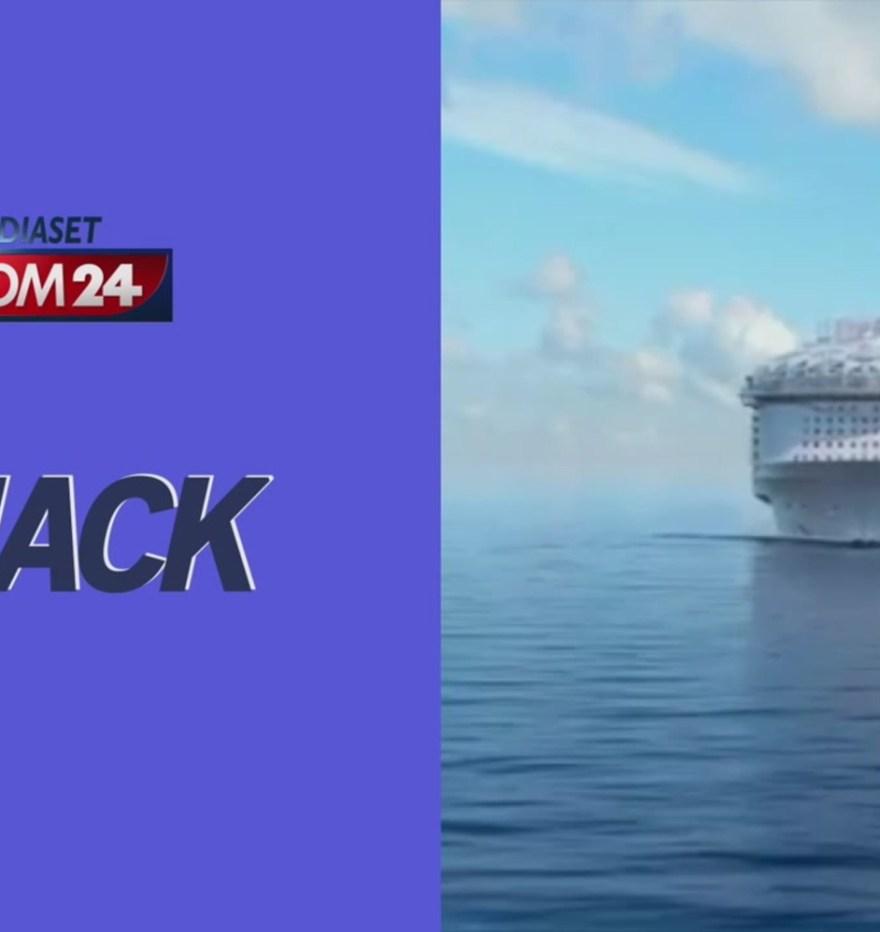 la-nave-da-crociera-piu-grande-del-mondo-e-pronta-a-salpare