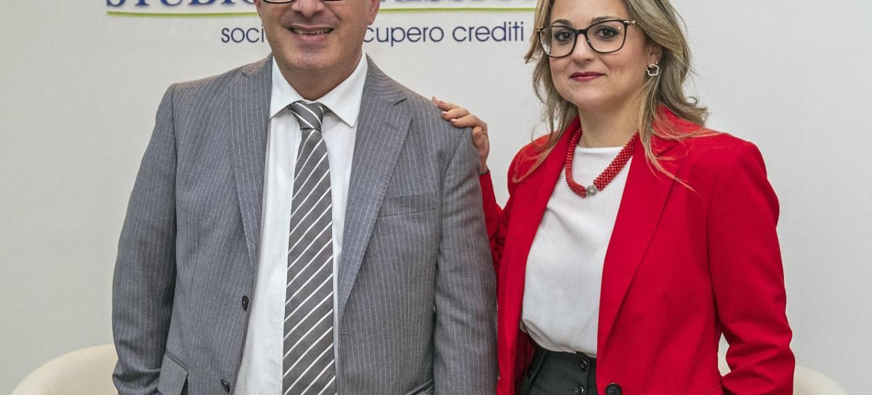 crediti-insoluti:-a-messina-gestiti-1,8-miliardi-nel-2021
