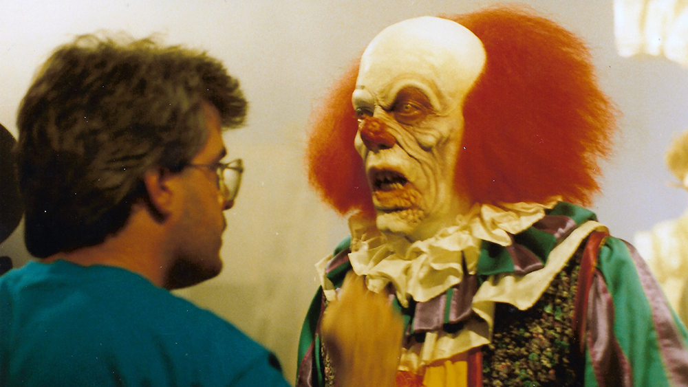 'pennywise:-the-story-of-it'-documentary-explores-making-of-tim-curry's-monster-clown