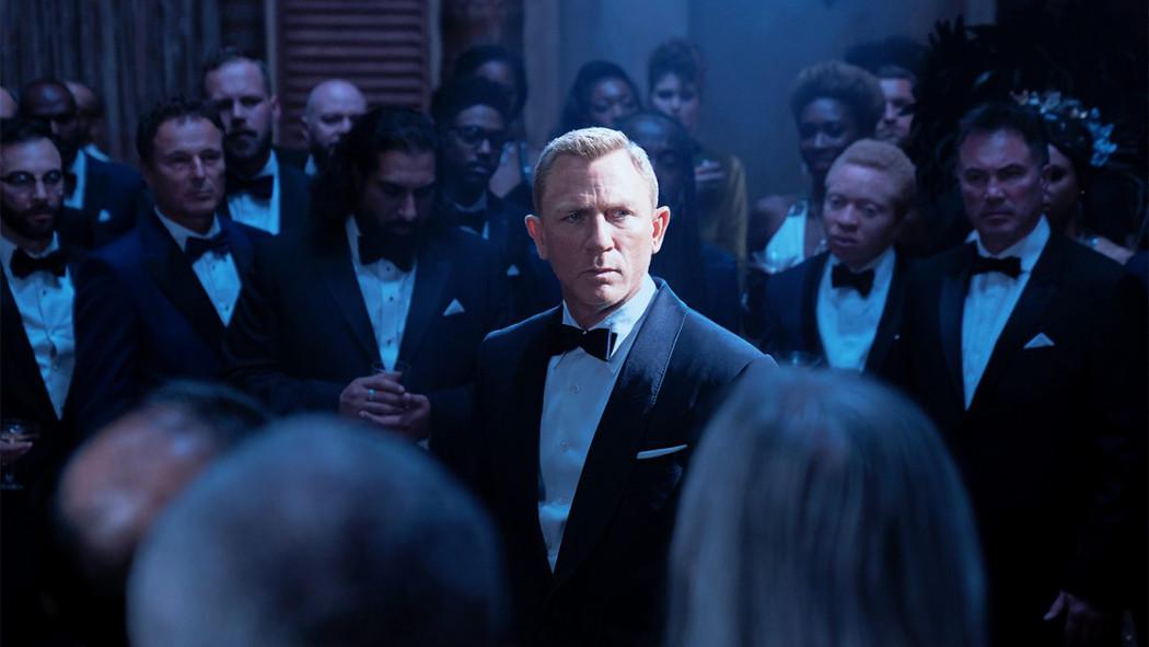 no-time-to-die,-quello-che-dovete-sapere-prima-di-vedere-il-nuovo-film-di-007