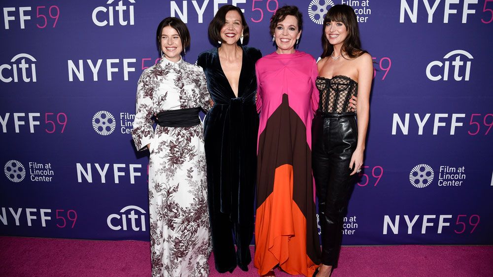 maggie-gyllenhaal-has-new-york-homecoming-with-'the-lost-daughter'-premiere