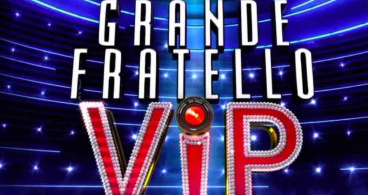 gf-vip-6:-pandemonio-nella-casa-andrea-eliminato.-in-quattro-in-nomination