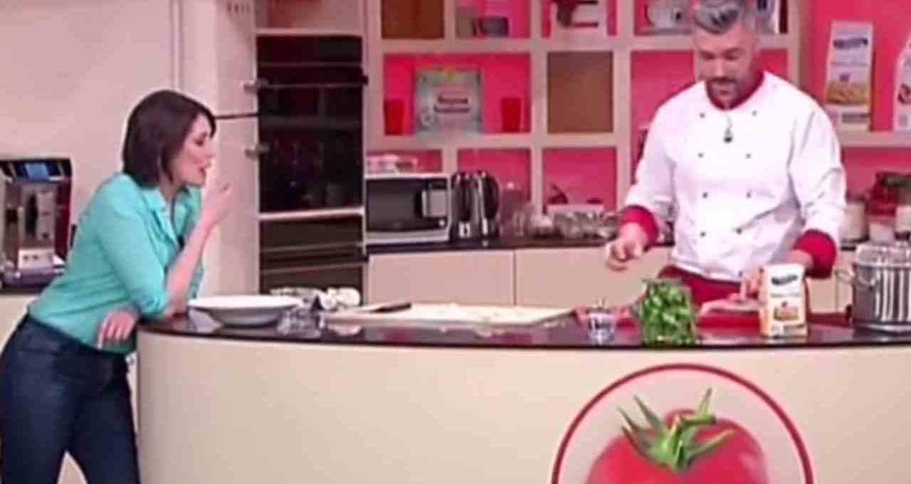 """la-prova-del-cuoco,-lo-chef-diventa-una-donna-transgender:-""""sin-da-piccolo…"""""""