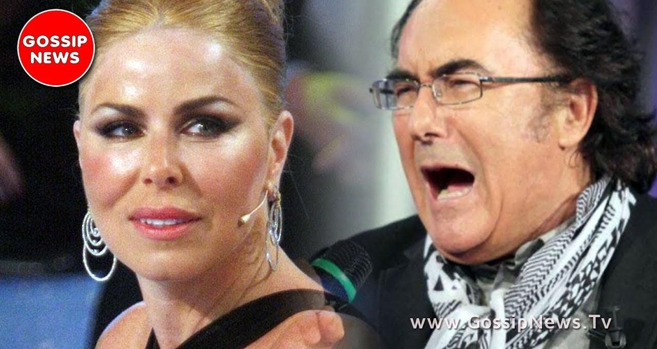 """catastrofe-a-cellino,-loredana-choc:-""""albano-mi-ha-tradito"""".-lui:-""""non-ti-ho-sposato-perche-ho-sempre-amato-un'altra"""""""