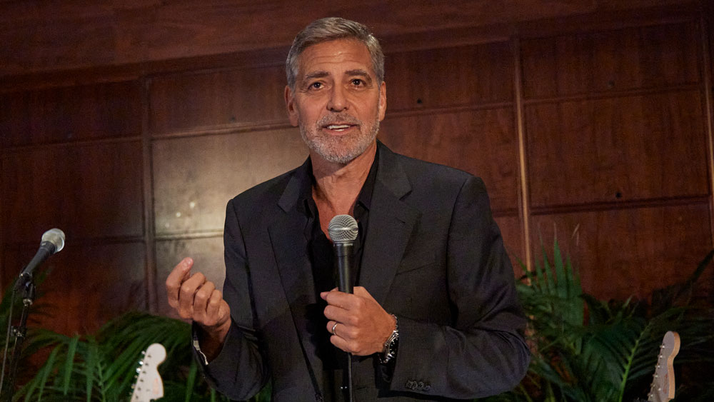george-clooney-jokes-that-he-'destroyed'-batman-franchise-so-he-wasn't-asked-to-join-'the-flash'
