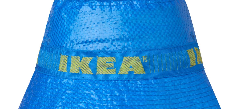 lo-streetwear-di-ikea-arriva-in-italia:-diventera-un-cult-come-le-sneakers-lidl?