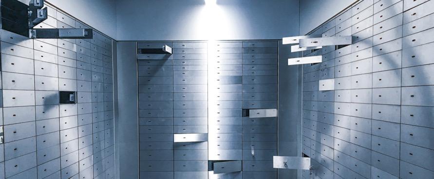 perche-l'ultimo-decreto-del-governo-mette-a-rischio-la-protezione-dei-dati