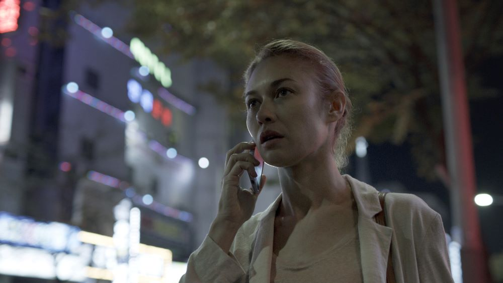 crossover-film-'vanishing'-felt-'more-korean-than-french,'-says-busan-audience-at-world-premiere