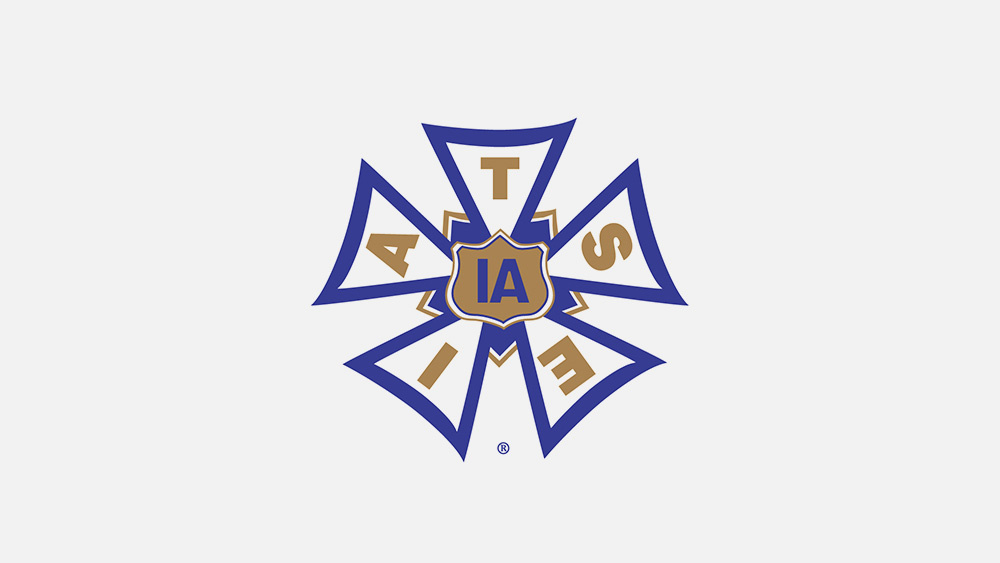 iatse-talks-will-resume-on-monday-as-saturday-session-ends-with-no-deal