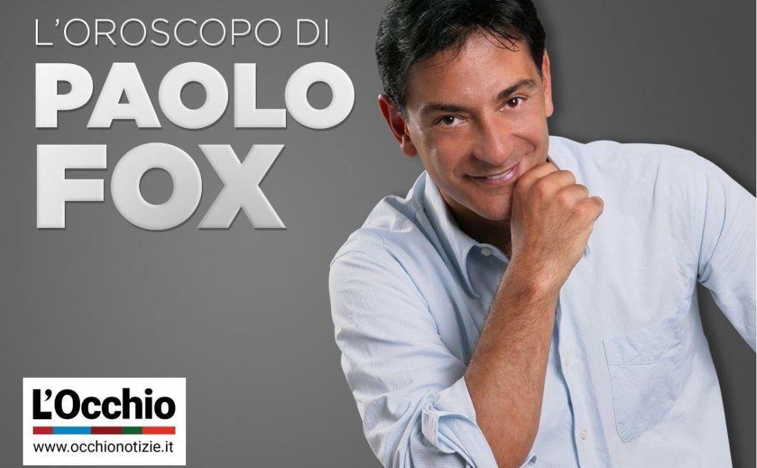 oroscopo-paolo-fox-11-ottobre,-le-previsioni-segno-per-segno