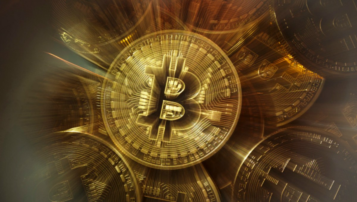cosa-determina-il-valore-di-mercato-di-bitcoin