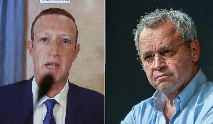 facebook-arruola-open-di-enrico-mentana:-da-diffusore-di-fake-a-fact-checker
