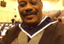 Don Jazzy's dad graduates from higher institution after studying for 4 years