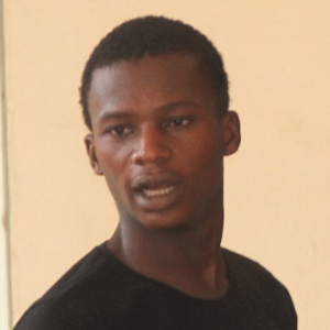 Student bags one year, hard labour over dating Fraud