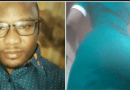 HOT OFFER!!! Man Offers N125K To Anyone Who Would Help Him Locate Viral Twerking Nurse