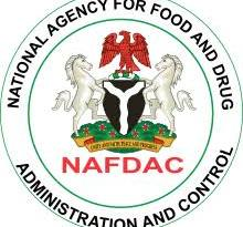NAFDAC alerts public on fake cholera vaccine