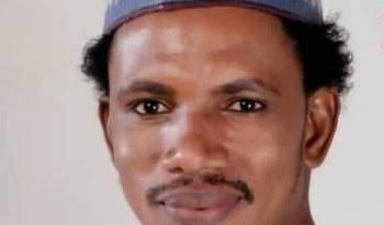BREAKING: Gunmen kill Uncle Of Senator Abbo, Abduct Nursing Stepmother
