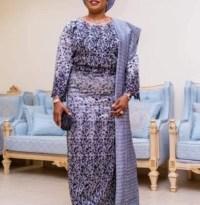 Rauf Aregbesola Pens Powerful Tribute To Wife, Sheri@60   By Rauf Aregbesola