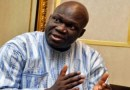 : #EndSARS: The Aftermath – By Reuben Abati