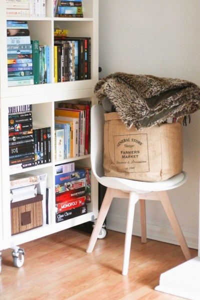 How to get more space in your home without an extension