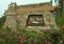 Bel-Aire Ranch Homes Powder Springs GA (2)