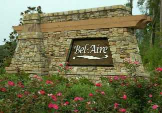 Bel-Aire Ranch Homes Powder Springs GA (2)