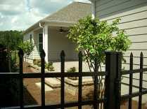 Bel-Aire Ranch Homes Powder Springs GA (4)