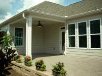 Bel-Aire Ranch Homes Powder Springs GA (6)