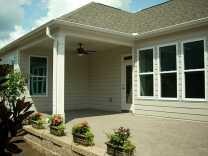 Bel-Aire Ranch Homes Powder Springs GA (6)
