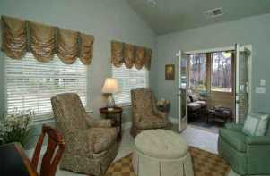 Brookhaven Of East Cobb Kennesaw Georgia Active Adult Community (14)