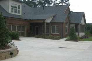 Brookhaven Of East Cobb Kennesaw Georgia Active Adult Community (16)