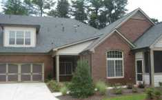 Brookhaven Of East Cobb Kennesaw Georgia Active Adult Community (9)
