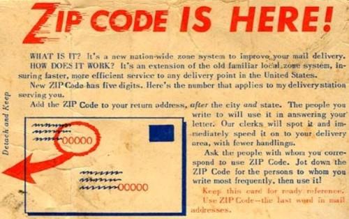 Alpharetta Real Estate Search Zip Code