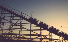 roller-coaster-1209490__340
