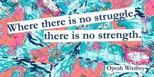 http://www.thecollegeprepster.com/2012/01/struggle.html