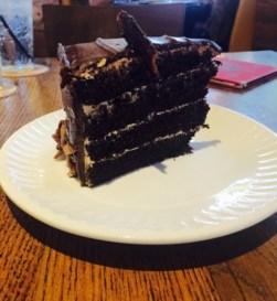 Chocolate Cake 72dpi