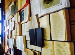books on wall 72dpi