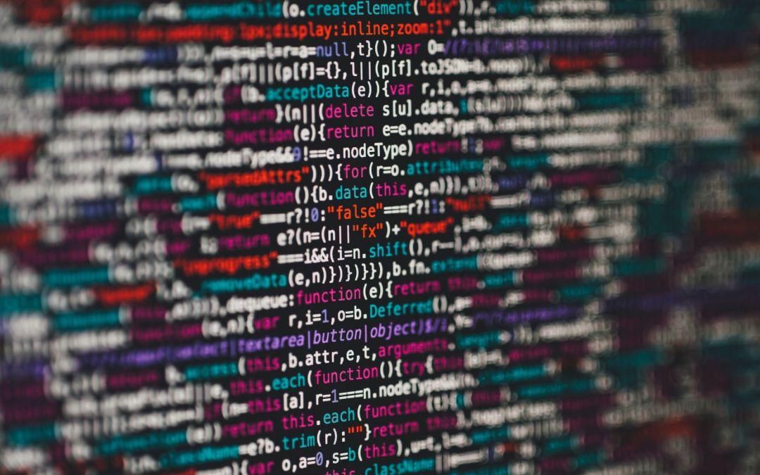 5 Reasons ERP software fail Process Manufacturers