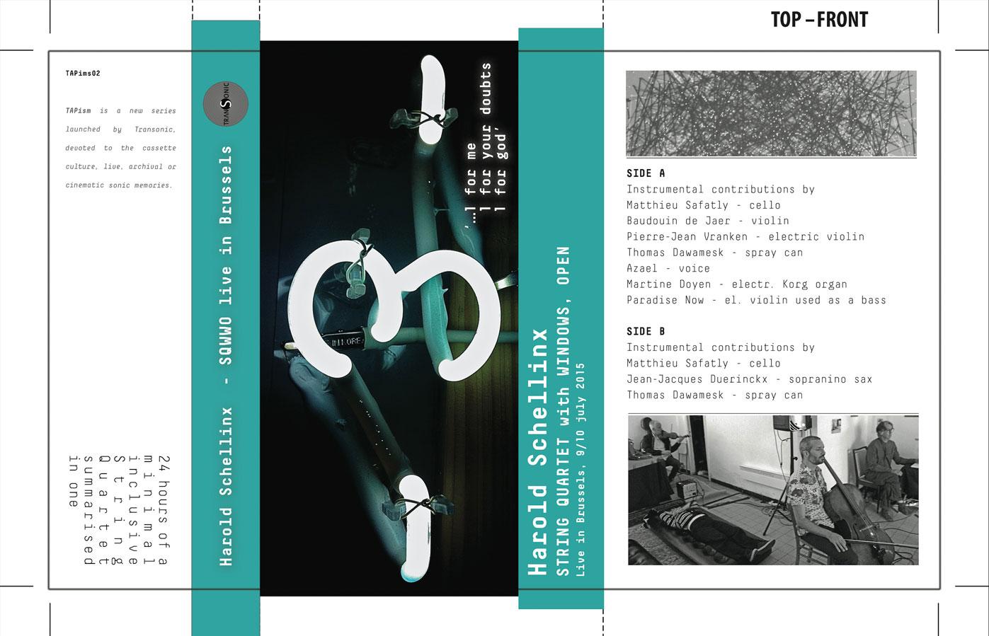 Harold-Schellinx_K7_Tape-Cover_front-full_City-Sonic_Mons2015_Transcultures