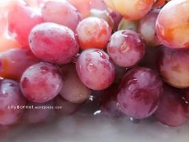 grapesdrops