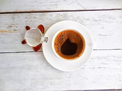 coffeeturtle