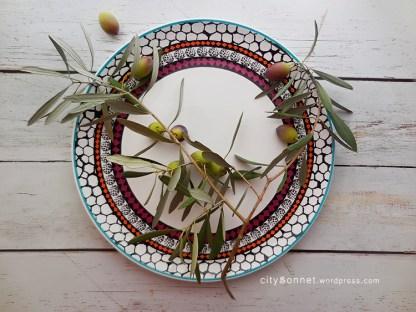 olivesbranch