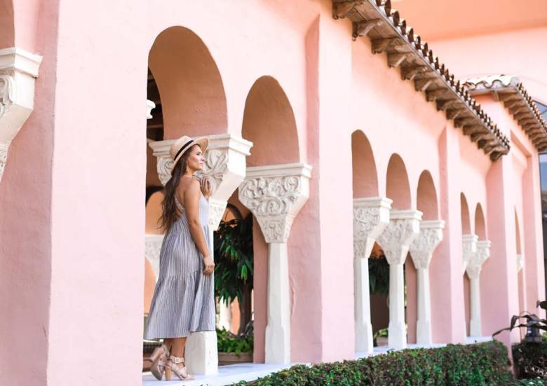 Boca_Raton_Resort