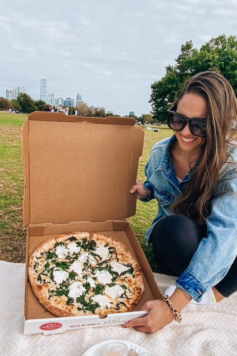 Things to Do in Austin, TX