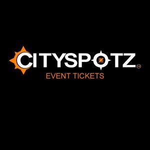 CitySpotz-Event-Ticket-Graphics