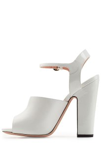 Boxcalf Sandals $377.00