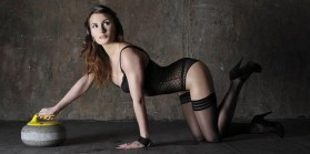 Anna-Sidorova-Curling