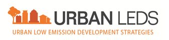 urban leds