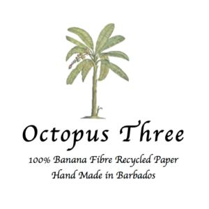 Octopus Three
